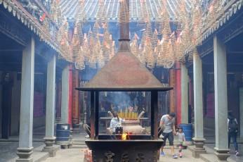 VIETNAM_saigon_ho-chi-minh-ville DSC05657