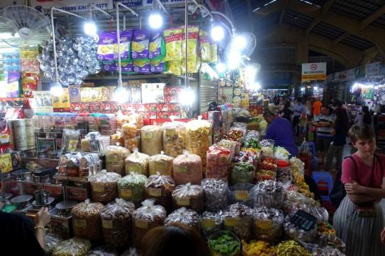 VIETNAM_saigon_ho-chi-minh-ville DSC05713