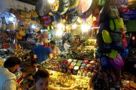 VIETNAM_saigon_ho-chi-minh-ville DSC05714