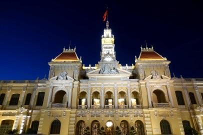 VIETNAM_saigon_ho-chi-minh-ville DSC05720