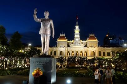 VIETNAM_saigon_ho-chi-minh-ville DSC05722