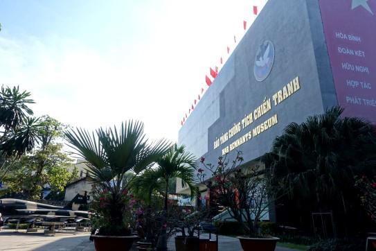 VIETNAM_saigon_ho-chi-minh-ville DSC05734