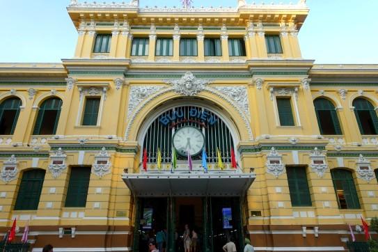 VIETNAM_saigon_ho-chi-minh-ville DSC05757