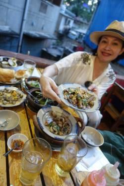 VIETNAM_saigon_ho-chi-minh-ville DSC05765