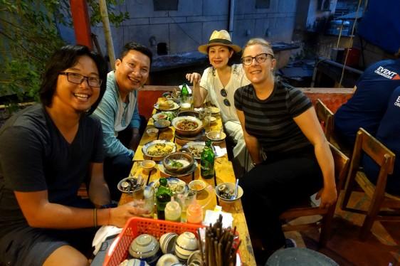 VIETNAM_saigon_ho-chi-minh-ville DSC05771