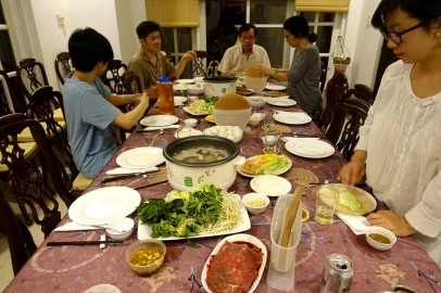 VIETNAM_saigon_ho-chi-minh-ville DSC05774