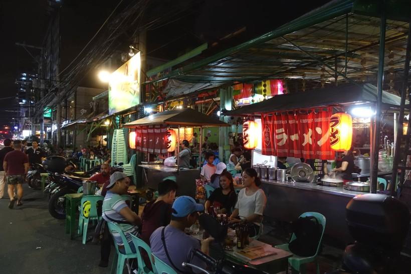 PHILIPPINES_manille DSC04918