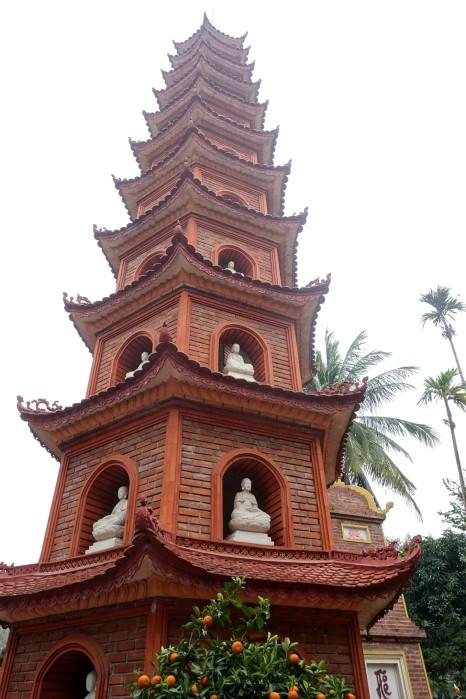 VIETNAM-hanoi DSC06101