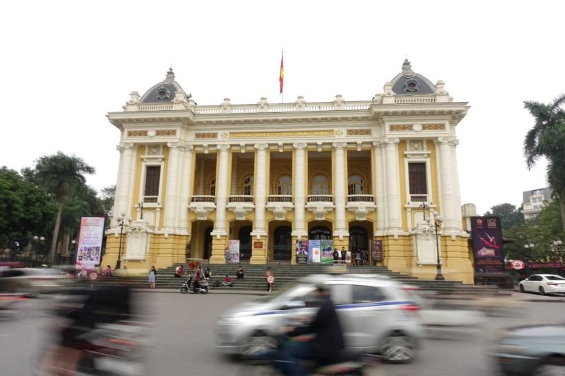 VIETNAM-hanoi DSC06107