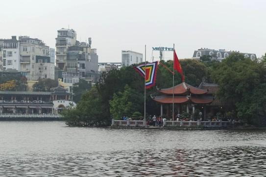 VIETNAM-hanoi DSC06112
