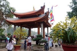 VIETNAM-hanoi DSC06116
