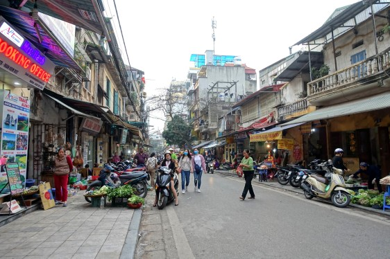 VIETNAM-hanoi DSC06124