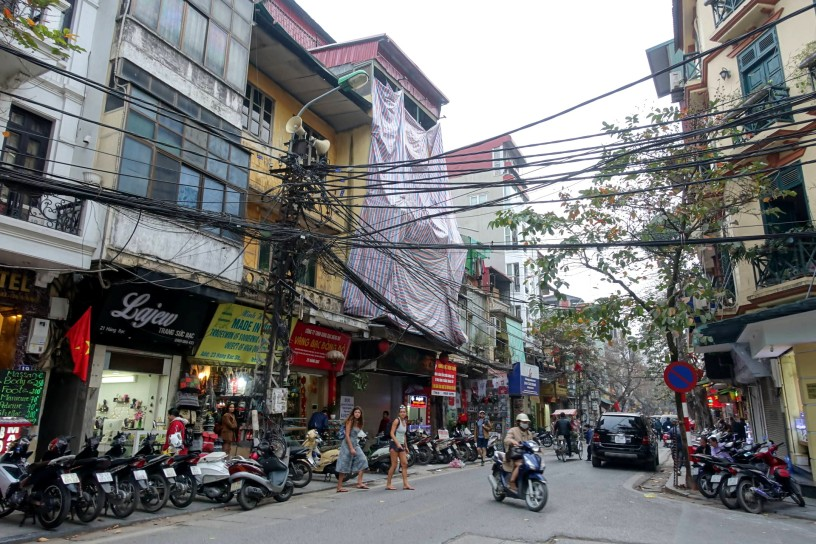 VIETNAM-hanoi DSC06125