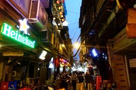 VIETNAM-hanoi DSC06140