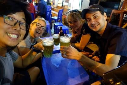 VIETNAM-hanoi DSC06144