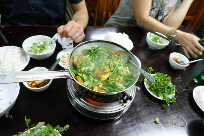 VIETNAM-hanoi DSC06147