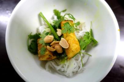 VIETNAM-hanoi DSC06148