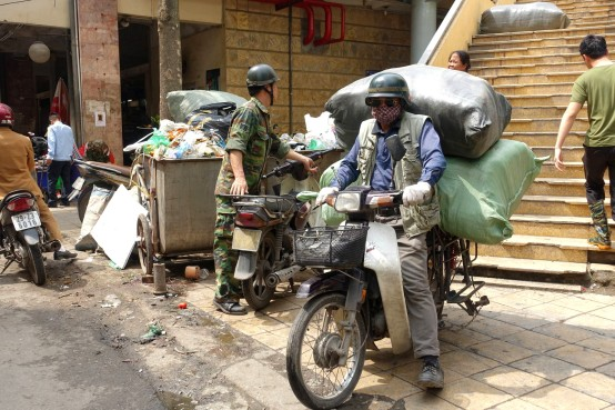 VIETNAM-hanoi DSC06177