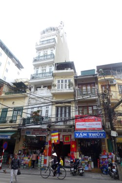VIETNAM-hanoi DSC06183