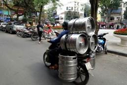 VIETNAM-hanoi DSC06189