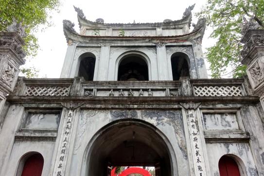 VIETNAM-hanoi DSC06194