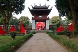VIETNAM-hanoi DSC06199