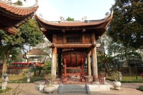 VIETNAM-hanoi DSC06223