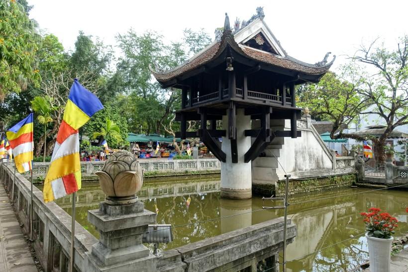 VIETNAM-hanoi DSC06236