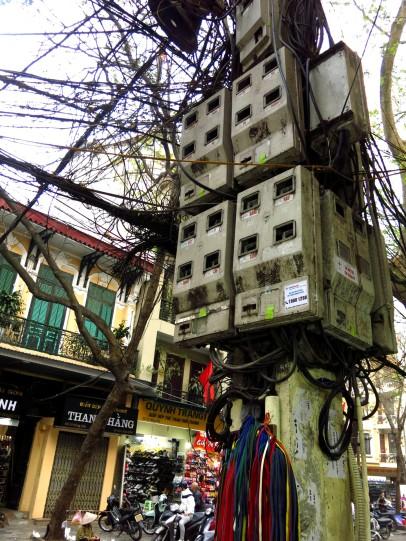VIETNAM-hanoi IMG_0605