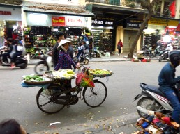 VIETNAM-hanoi IMG_0606