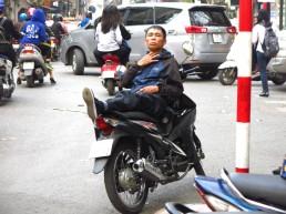 VIETNAM-hanoi IMG_0610