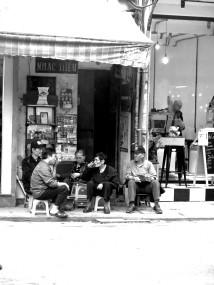 VIETNAM-hanoi IMG_0615