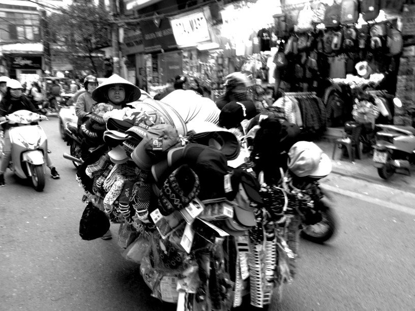 VIETNAM-hanoi IMG_0625