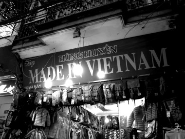 VIETNAM-hanoi IMG_0626