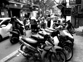 VIETNAM-hanoi IMG_0628