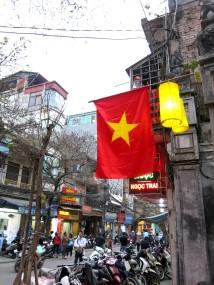 VIETNAM-hanoi IMG_0631