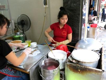 VIETNAM-hanoi IMG_0655
