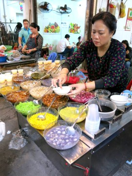 VIETNAM-hanoi IMG_0669