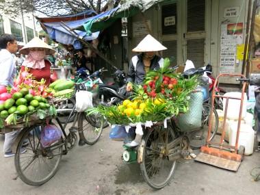 VIETNAM-hanoi IMG_0691