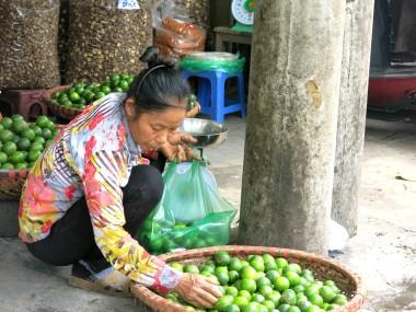 VIETNAM-hanoi IMG_0692