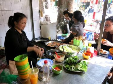 VIETNAM-hanoi IMG_0698
