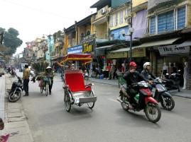 VIETNAM-hanoi IMG_0704
