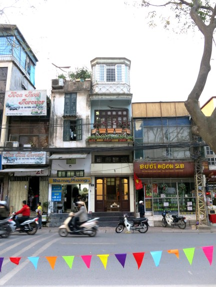 VIETNAM-hanoi IMG_0769