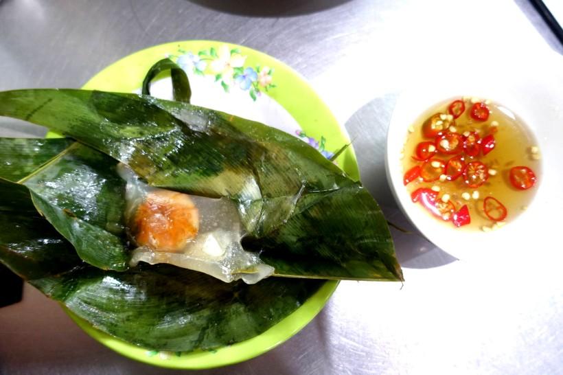 VIETNAM-hue DSC05910