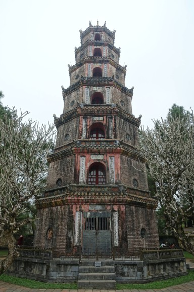 VIETNAM-hue DSC05920