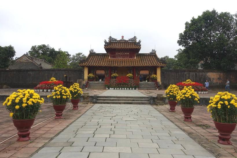 VIETNAM-hue DSC05932