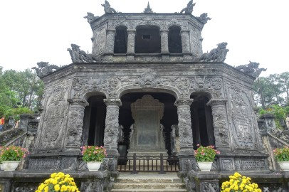 VIETNAM-hue DSC05942