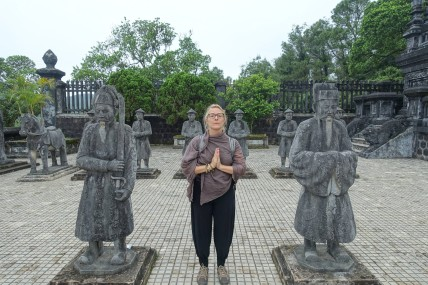 VIETNAM-hue DSC05943