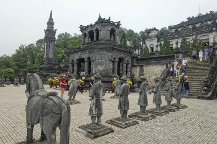VIETNAM-hue DSC05954