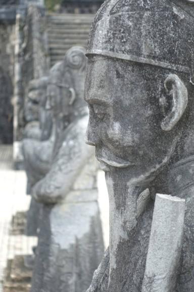 VIETNAM-hue DSC05961